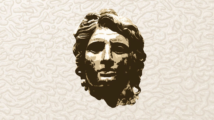 Aleksandar-III-Makedonski-kniga-1.jpg