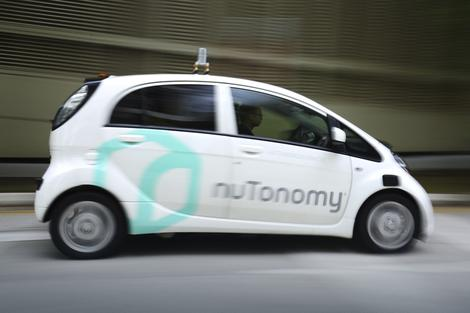 taksisti.jpg