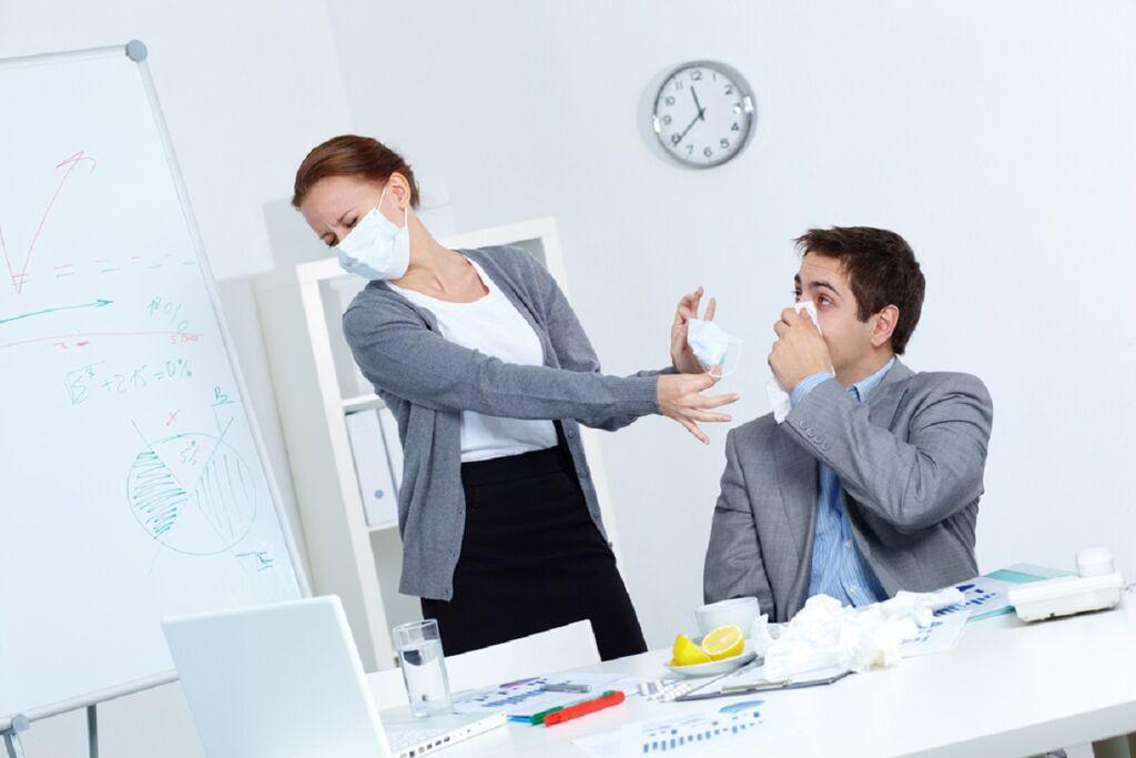 1-dali-znaete-shto-e-kancelariski-virus-1.jpg