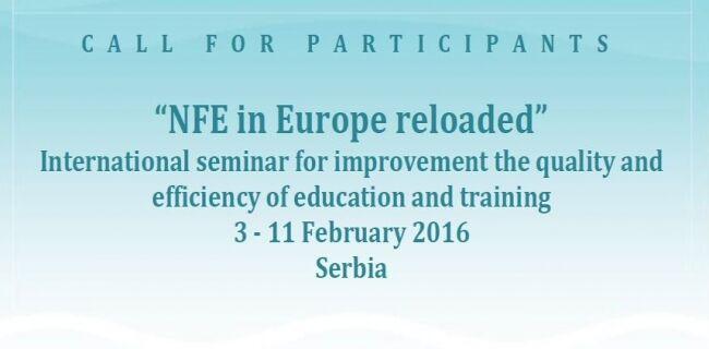 Seminar-NFE-in-Europe-Reloaded-.jpg