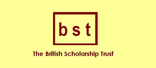 The-British-Scholarship-Trust.jpg