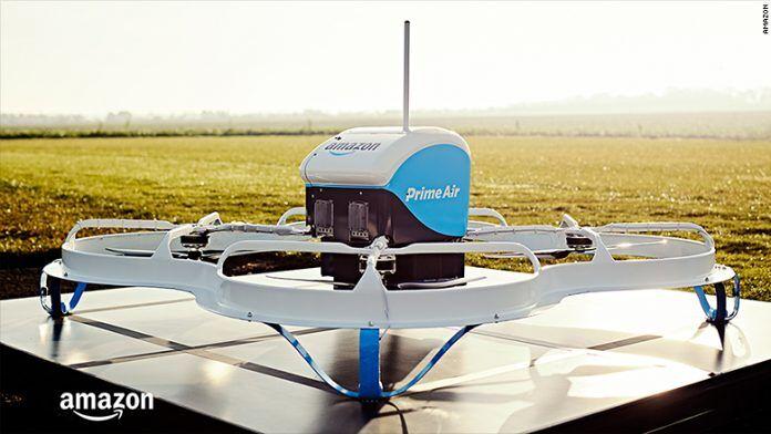 amazon-drone-696x392.jpg