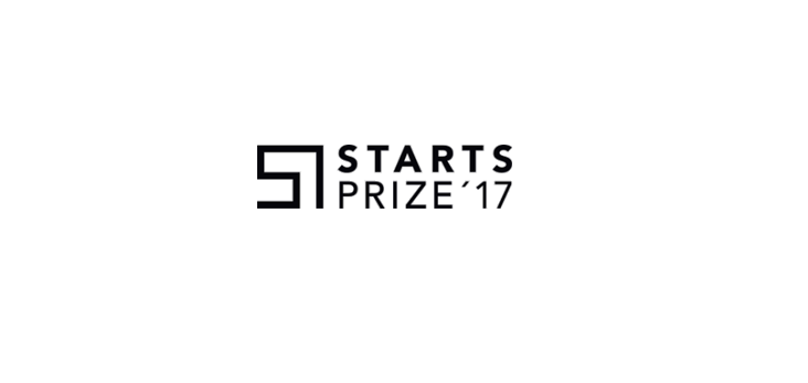 STARTS-Prize-by-the-European-Commission-Ars-Electronica.png