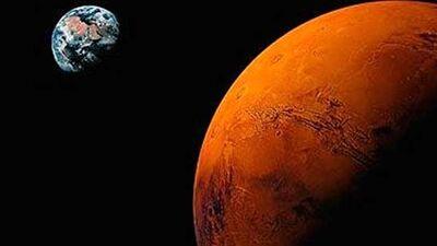 """ВИДЕО: Месечината """"исчезнува"""" зад Земјата"""