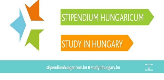 Eotvos-Lorand-University-Scholarships.jpg