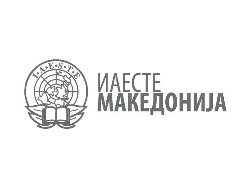 iaeste-makedonija.png