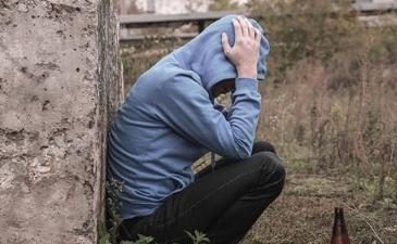 Целиот свет учи од Исланд како се справил со тинејџерската наркоманија