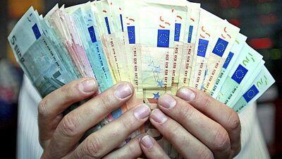 Во Словенија минималната плата ќе изнесува 736 евра за оние кои ќе работат осум часа дневно