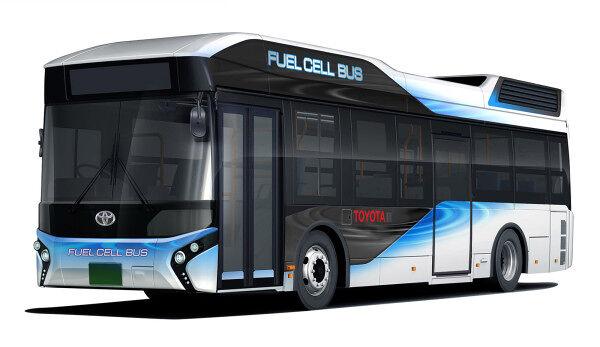 toyota-hydrogen-bus-e1488194020991.jpg