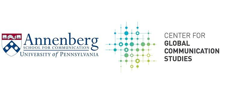 Call-for-Applications-2017-Annenberg-Oxford-Media-Policy-Summer-Institute.jpg