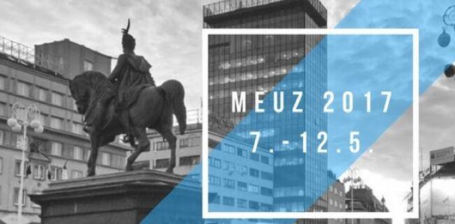 Model-European-Union-Zagreb.jpg