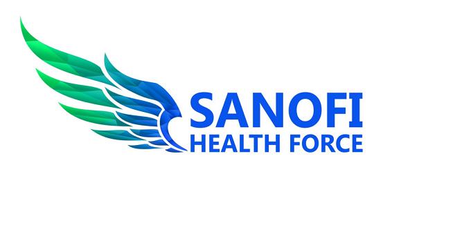 Sanofi-Health-Force-Internship-Program-2017.png