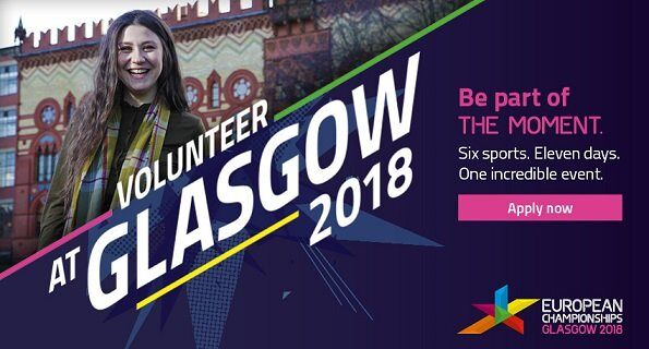 Volunteers-call-for-2018-European-Championships-in-Glasgow-Scotland.jpg