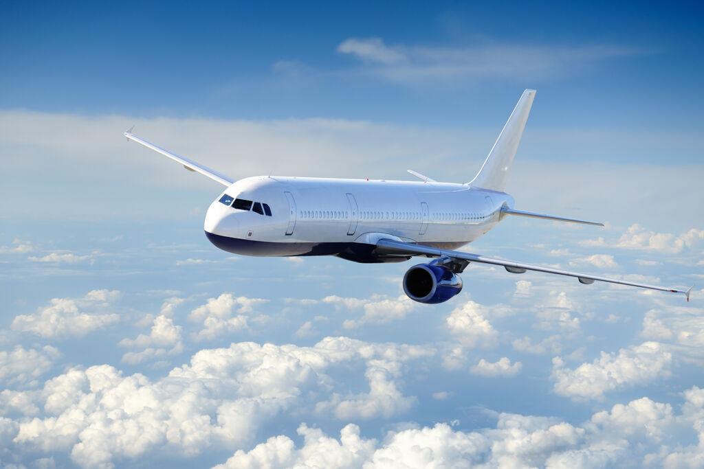 airplane-003.jpg
