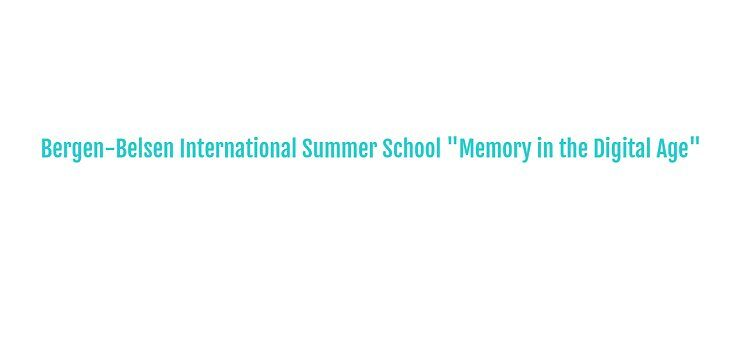 4th-Bergen-Belsen-International-Summer-School.jpg