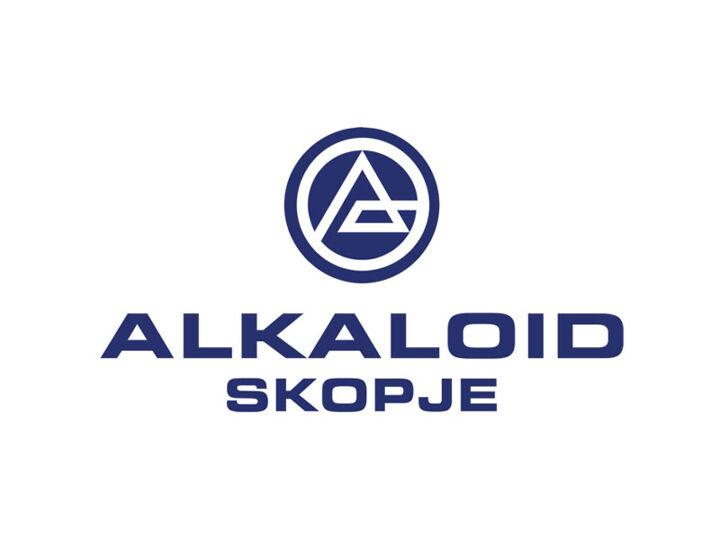 alkaloid.jpg