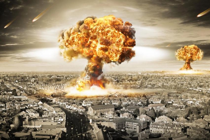 qxxd8-nuklearna-trka-sad-rusija-kina.png