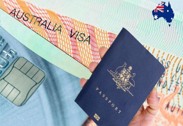 mozhete-da-kupite-viza-za-avstralija-m.jpg
