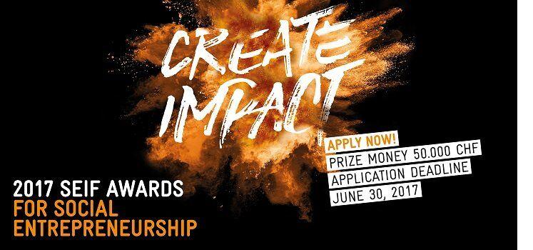 2017-Seif-Awards-for-Social-Entrepreneurship-in-Europe.jpg