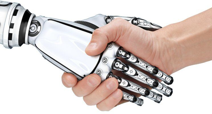 AI-automation.jpg