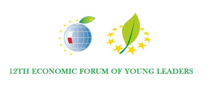 Call-for-Applications-12th-Economic-Forum-of-Young-Leaders-in-Poland.jpg