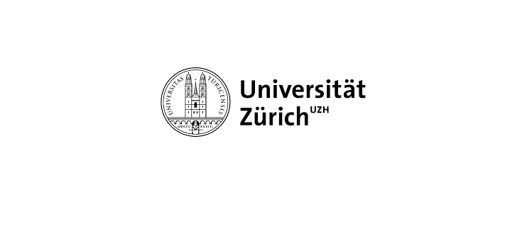 Call-for-Applications-Zurich-Summer-School-for-Women-in-Political-Methodology.png