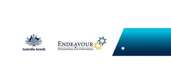 Endeavour-Postgraduate-Scholarship.jpg