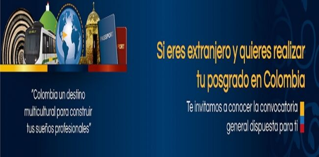 Government-of-Colombia-Scholarship.jpg