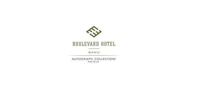 Internship-in-Sales-Department-Baku-Boulevard-Hotel.jpg
