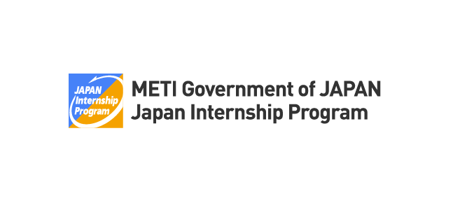 METI-Japan-Internship-Program-2017.png