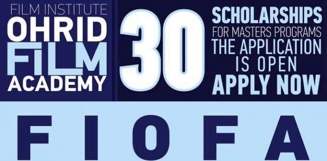 Master-Scholarships-at-Film-Institute-Film-Academy-Ohrid.jpg