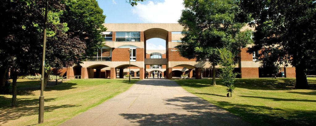 Sussex-SPRU-50th-Anniversary-Scholarship.jpg