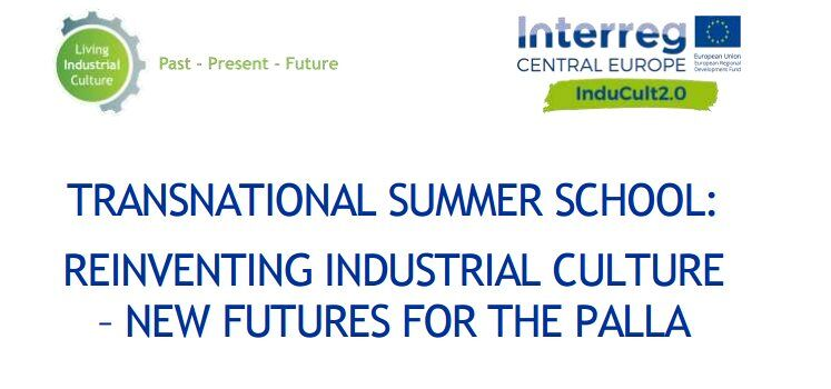 Transnational-Summer-School-Reinventing-Industrial-Culture-New-Futures-for-the-Palla-in-Germany.jpg