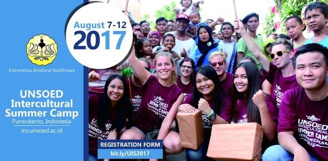 UNSOED-Intercultural-Summer-Camp.jpg