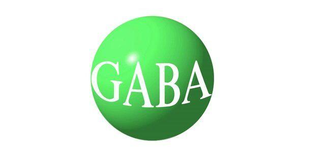 Vacancy-for-Greenhouse-and-Open-field-Vegetable-Expert-in-Ganja-Azerbaijan.jpg