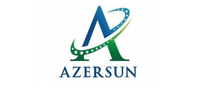 Vacancy-for-Network-Administrator-in-Baku-Azerbaijan.jpg