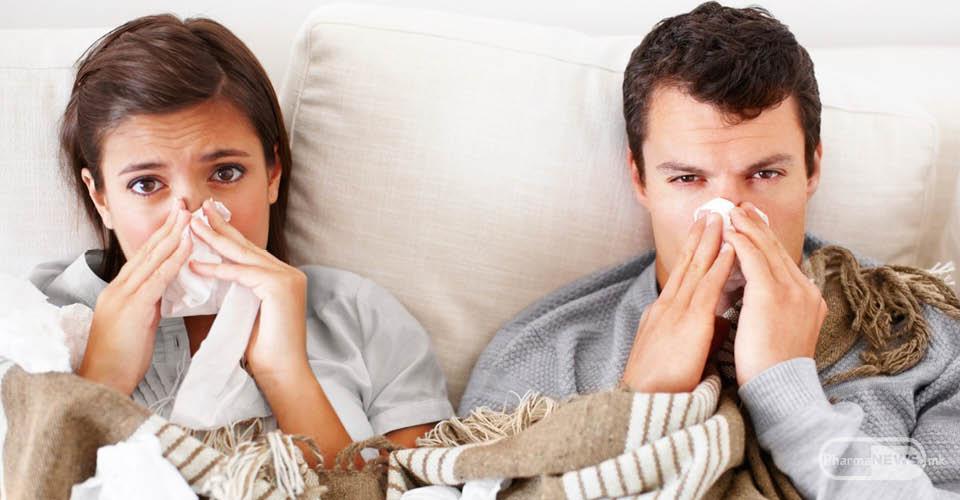 alergii.jpg