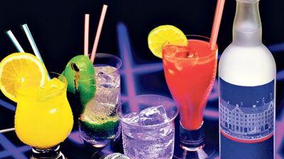 Истражување: Алкохолот го штити срцето, но не спречува рак