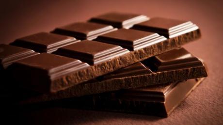 chocolate625x35081434346507.jpg