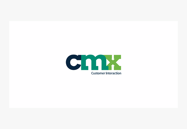 cmx-solutions.png