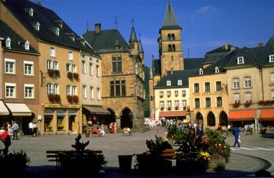 luksemburg.jpg