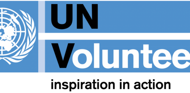 United-Nations-Volunteering-Opportunity-for-Youth-2017.png