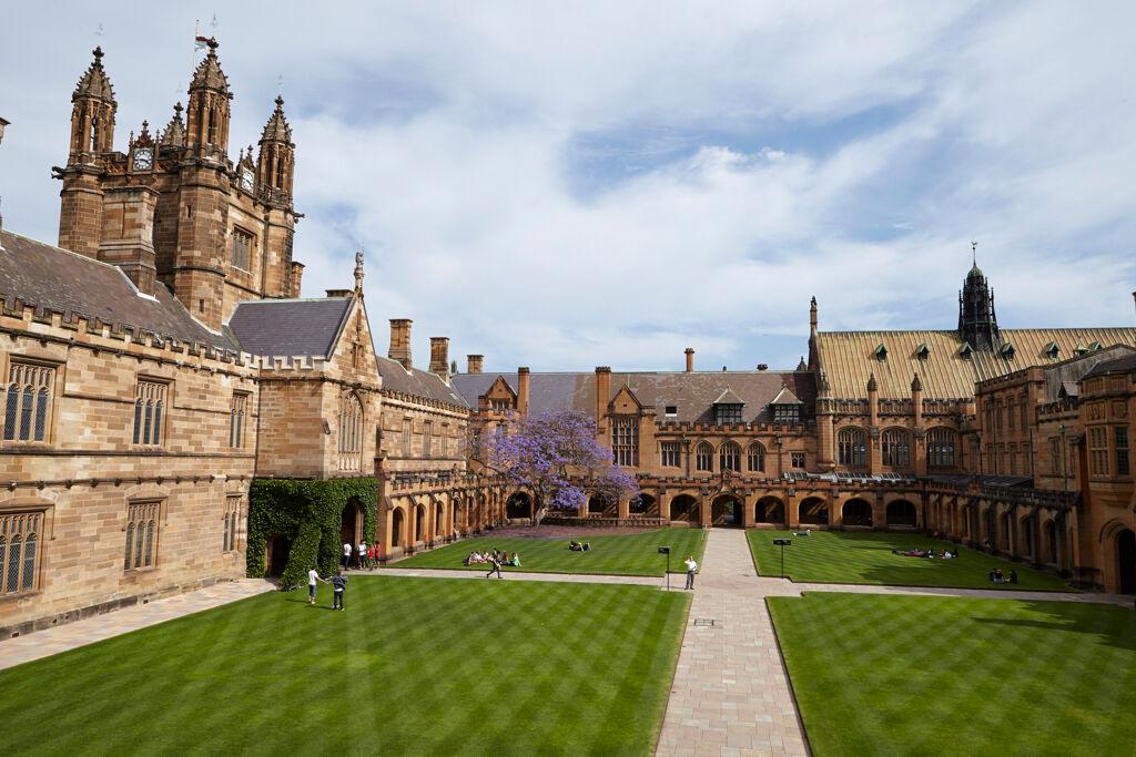 University-of-Sydney-International-Scholarships-USydIS.jpg