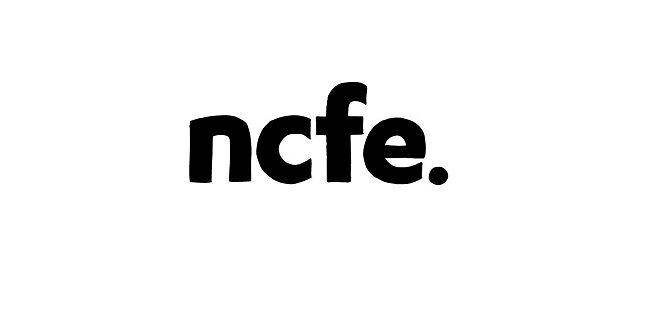 Vacancy-for-Curriculum-Manager-in-Newcastle-UK.jpg