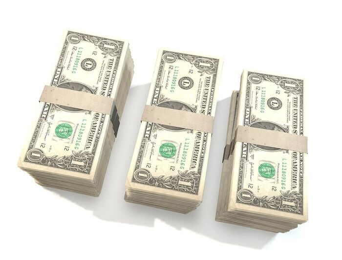 dolari1-132594.jpg