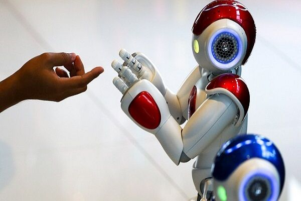robotiii.jpg