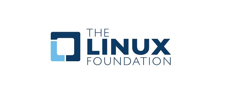 2017-Linux-Foundation-Training-Scholarship-Program.png