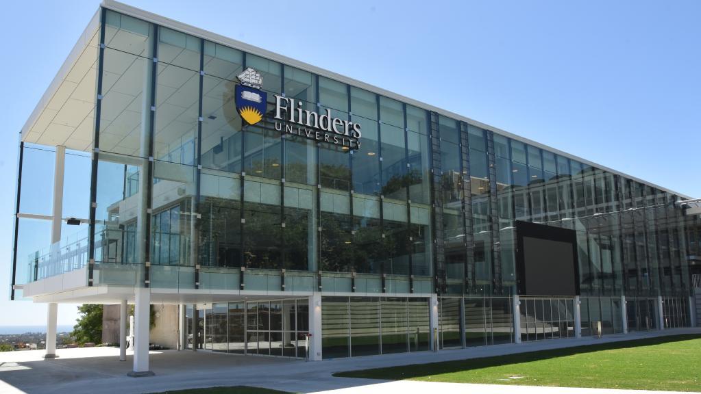 Australian-Government-Research-Training-Program-AGRTP-International-Scholarships-at-University-of-Flinders.jpg