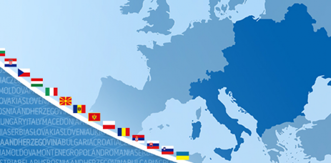 New-Logo-Design-for-Central-European-Initiative.png