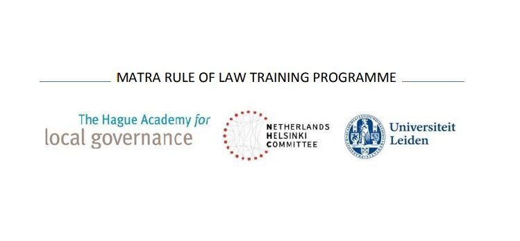 The-Matra-Rule-of-Law-Training-Programme-in-the-Hague-the-Netherlands.jpg